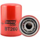 Filtru hidraulic Baldwin - BT260