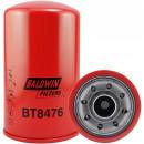 Filtru hidraulic Baldwin - BT8476