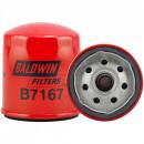 Filtru ulei Baldwin - B7167