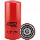 Filtru ulei Baldwin - B7170