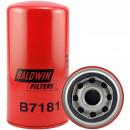 Filtru ulei Baldwin - B7181
