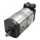 Pompa hidraulica 0510565394 Bosch