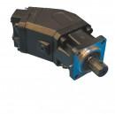Pompa hidraulica 14564645 Hyva