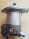 Pompa hidraulica 20/925469 JCB