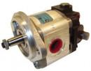 Pompa hidraulica A12.5L 29926 Dynamatic