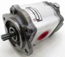 Pompa hidraulica C17L 39375/136 Dynamatic