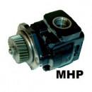 Pompa hidraulica JCB 20/906100