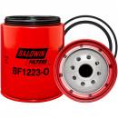 Filtru combustibil Baldwin - BF1223-O