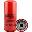 Filtru combustibil Baldwin - BF7634