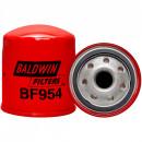 Filtru combustibil Baldwin - BF954