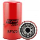 Filtru combustibil Baldwin - BF970