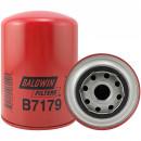 Filtru ulei Baldwin - B7179