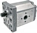 Pompa hidraulica 0510625327 pentru Same