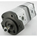 Pompa hidraulica 0510765347 Bosch