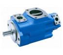 Pompa hidraulica 3525V038A1286CC20R Vickers