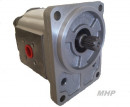 Pompa hidraulica ALP2BK1D22S3D Marzocchi