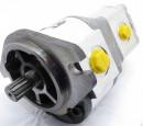 Pompa hidraulica C16.0/14.3L 37932 Dynamatic