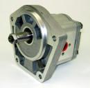 Pompa hidraulica C25VR Fiat