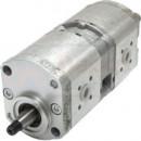 Pompa hidraulica Case IHC 155700750002