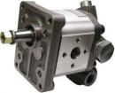 Pompa hidraulica Fiat A31XRP