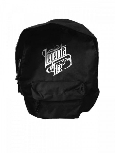 """Backpack """"Legenda Vie"""""""