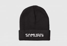 Samurai Line + CD gratis la alegere