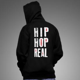 HIP HOP REAL [hanorac]