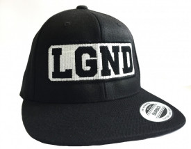 LGND [Sapca]