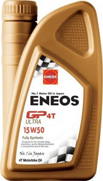 Poze ENEOS GP4T