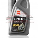 Ulei moto ENEOS Performance 20W50