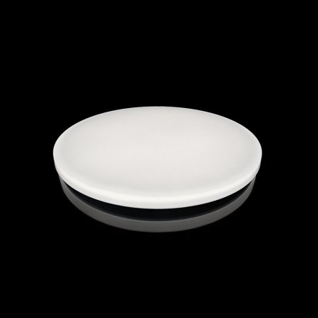 Aplica inteligenta Xiaomi Yeelight Galaxy 450 alb