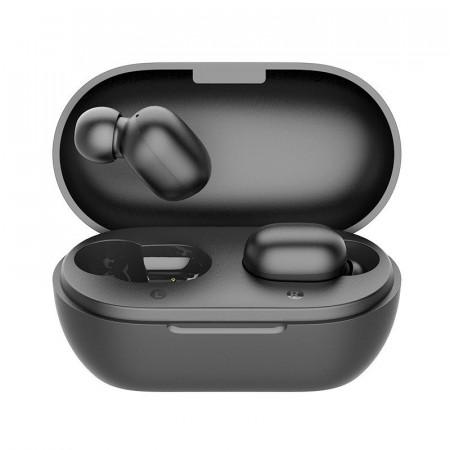 Casti Haylou GT1 Pro Wireless, bluetooth 5.0 - negru
