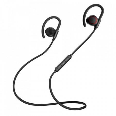 Casti in-ear Baseus Encok Sports S17 IPX5 waterproof Wireless , bluetooth 5.0 , negruNGS17-02