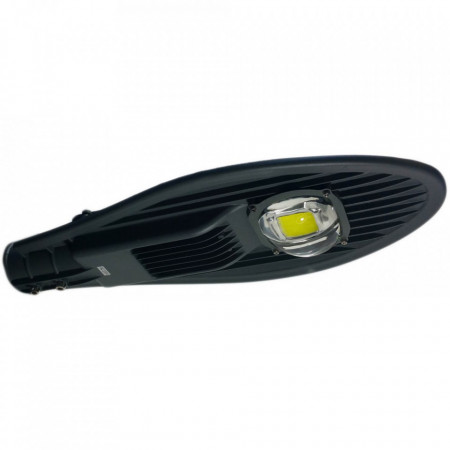 Corp Led Stradal 30W=150W, 3600lm