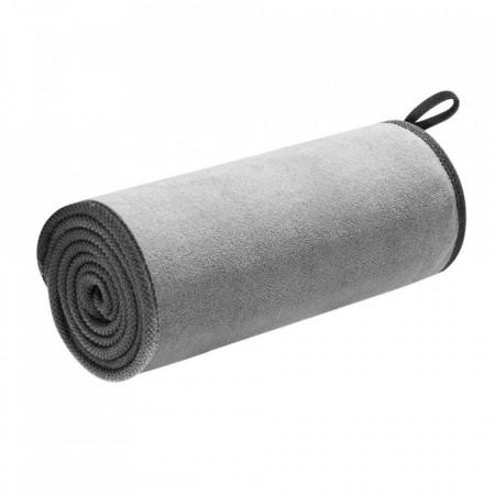 Material microfibra Baseus pentru masina - 60x180cm