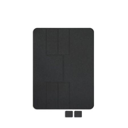 Stand pentru laptopuri si tablete, Ringke smart , Negru