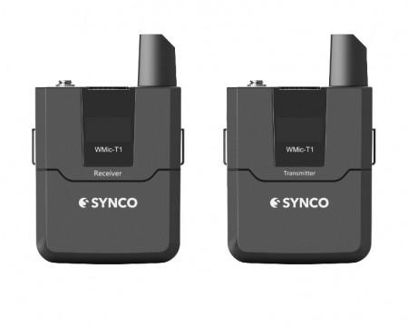 Transmitator/Receptor Synco Wmic-T1