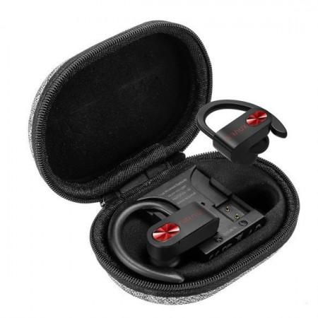 Casti Bluetooth 5.0 TWS Ear Hook BlitzWolf AIRAUX AA-UM2