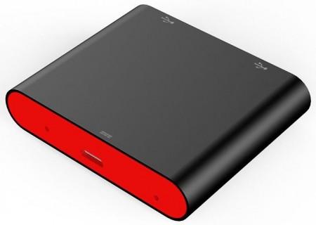 Convertor Ipega USB Bluetooth pentru mouse și tastatură PG-9116