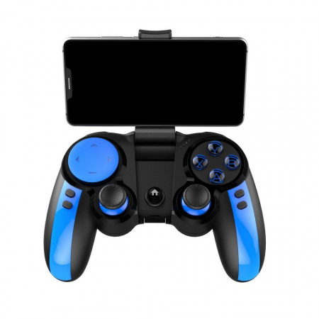 GamePad / Controller ipega PG-9090 Bluetooth + 2,4GHz