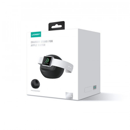 Incarcator Wireless Apple Watch - Ugreen