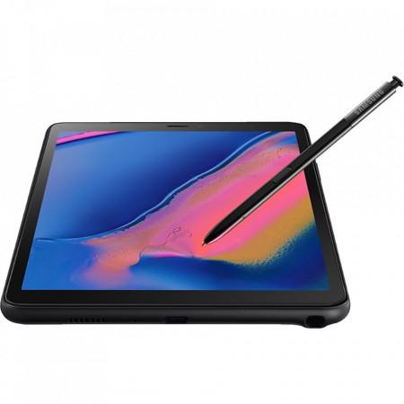 "Tableta Samsung Galaxy Tab A 8"" (2019), P205, Octa-Core, 32GB, 3GB RAM, 4G, Card 32GB inclus, Black"