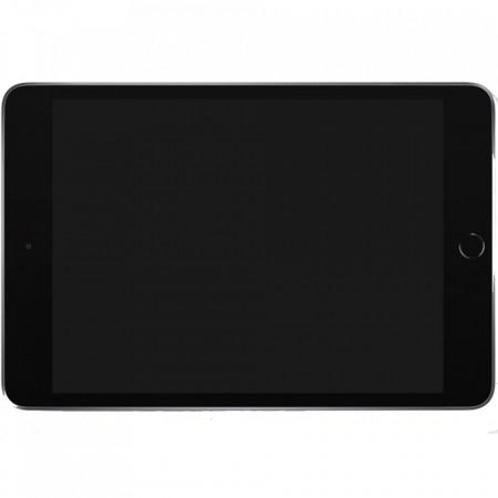 APPLE iPad Mini 5 (2019) 7.9inch ,64GB Wifi Negru, Dark Grey