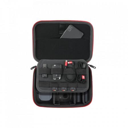 Carcasa transport  PGYTECH pentru DJI Mavic Mini (P-12A-016)