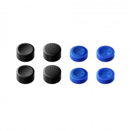 GameSir Thumb Grip Pack pentru controller PS4 / PS4 Slim / PS4 Pro