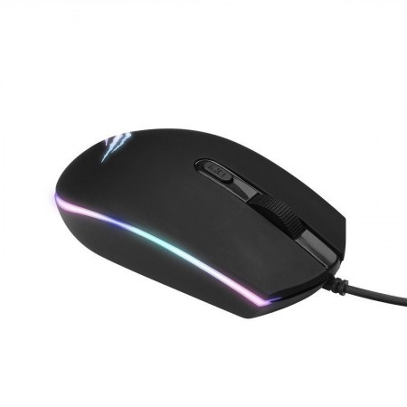 Mouse gaming Havit Gamenote MS1003 RGB