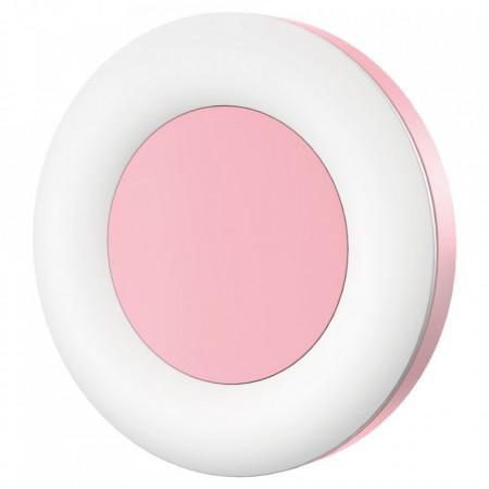 Baseus Lovely Fill light roz (ACBGD-04)