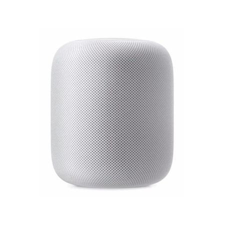 Boxa inteligenta Apple Homepod Alb