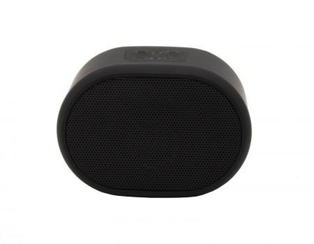 Boxa portabila Bluetooth Havit SK592BT (negru)