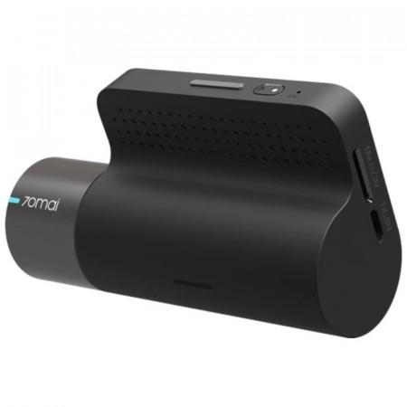 Camera auto Xiaomi 70Mai Midrive D05 Smart Mini Dash Cam, Wifi, Inregistrare 140 grade, 500mAh